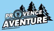 Provence Aventure, parc de loisirs à Vidauban (83)